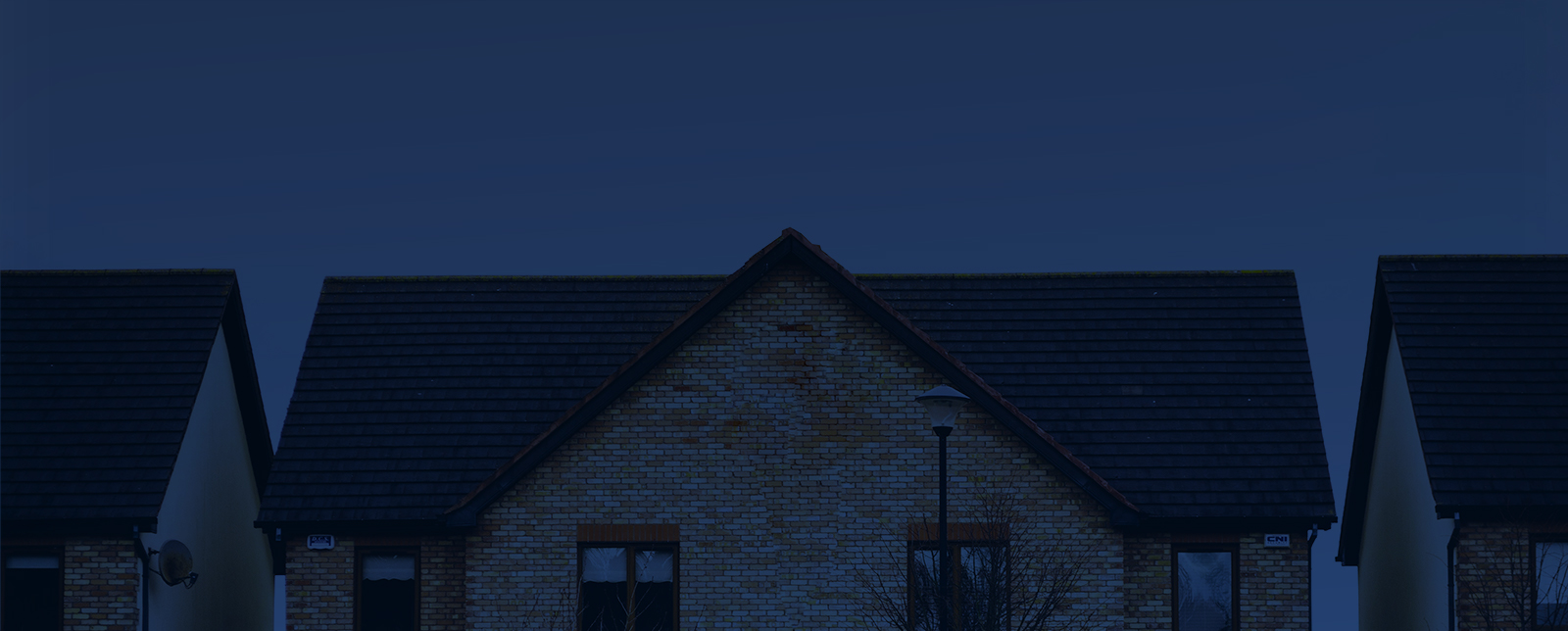 How to get the most accurate measurements in your roof report