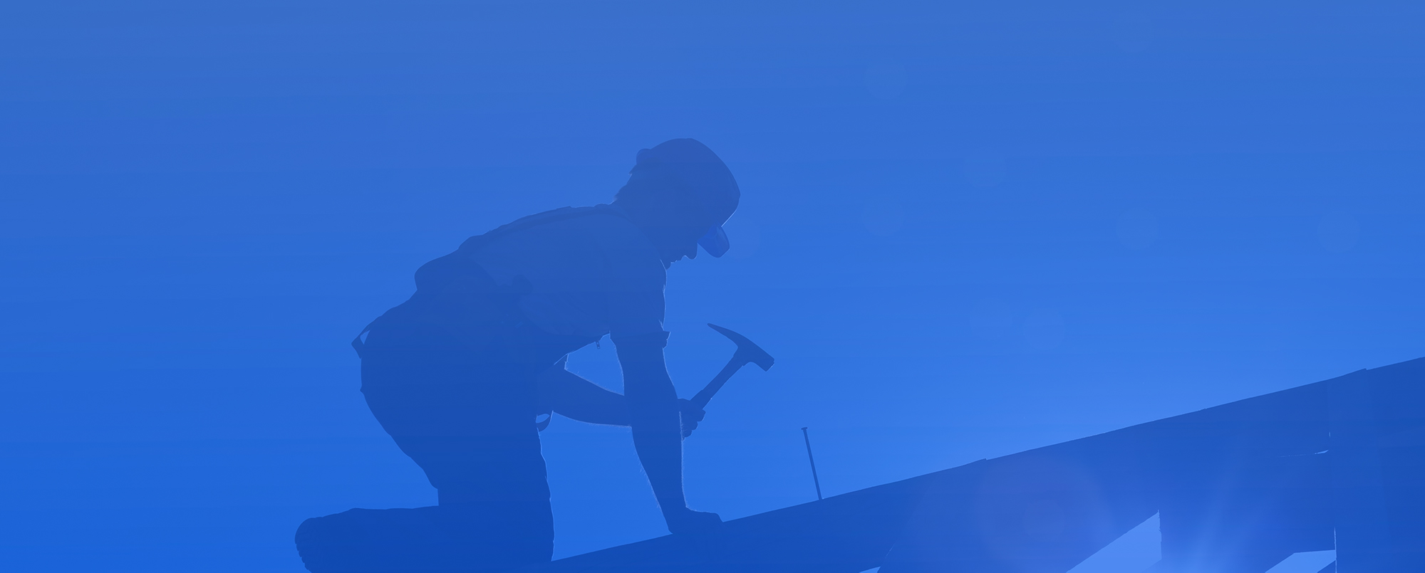 How Competing With Yourself  Eliminates Your Competition – The  Ultimate Guide for Roofers